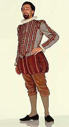 Shakespeares Wardrobe by 11 Best Images About Shakespeare Costumes On