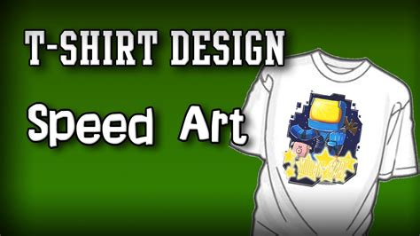 t shirt design maker youtube minecraft universe t shirt design speed art congrats on 1