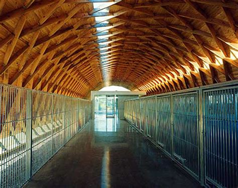 110 best animal architecture images on hale county animal shelter by new rural studio inhabitat green design innovation