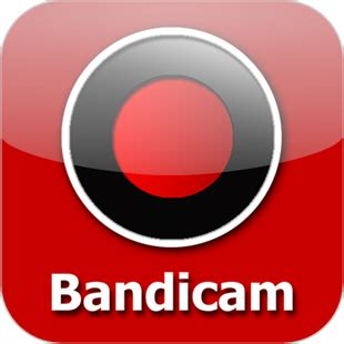 bandicam full version free download crack 1 6 1 bandicam crack 2014 plus keygen full version download