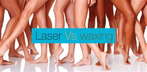 diode laser hair removal vancouver diode laser vancouver 28 images thurston oaks dental laser canker sore treatment vancouver