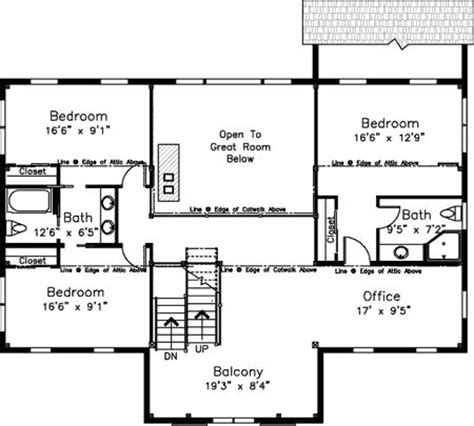 17 best images about home houseplans on