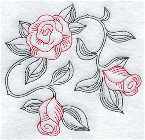 Kitchen Styles And Designs machine embroidery designs at embroidery library