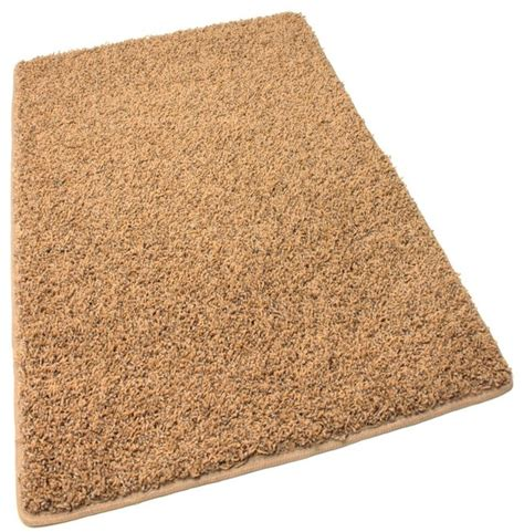 koeckritz rugs frieze shag 45 oz area rug carpet retro gold muti 3 contemporary area rugs by