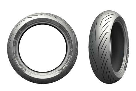 Ban Motor Michelin michelin bikin ban spesial edisi motogp