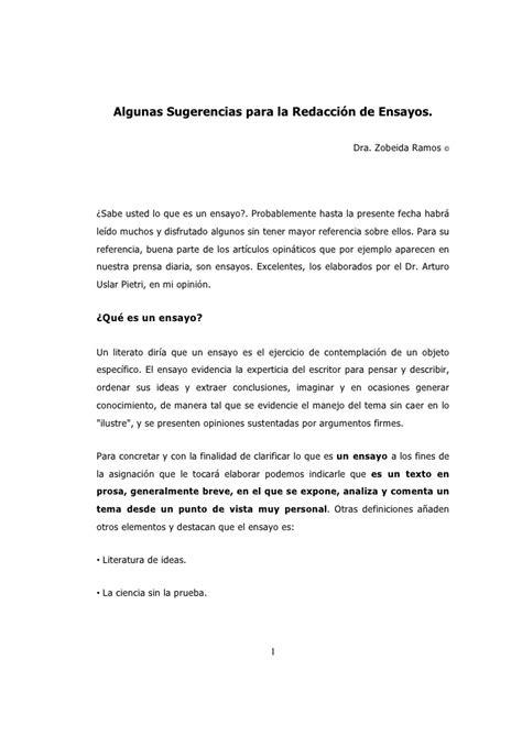ejemplos de ensayos persuasivos search by 11 normas ensayo