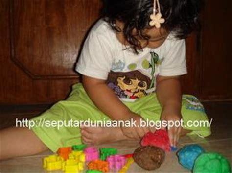 Berapa Keranjang Kucing seputar dunia anak cara membuat clay sendiri clay yang