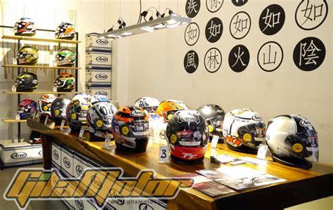 tattoo shops jakarta utara jakarta helmet exhibition belanja helm di coffee shop