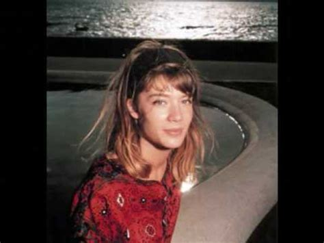 francoise hardy song of winter francoise hardy song of winter youtube