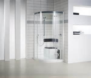 moderne duschen moderne duschen im profil design funktionen und