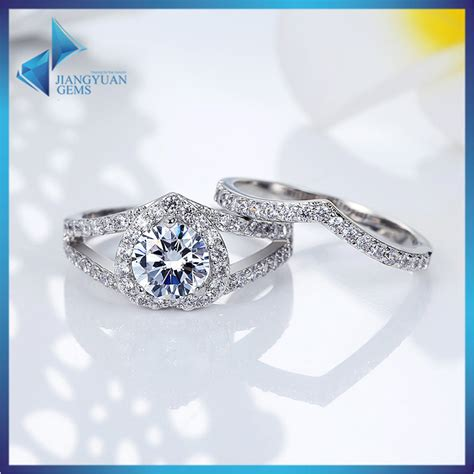antique ring settings without stones promotion shop for
