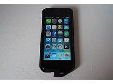 iPhone 2050