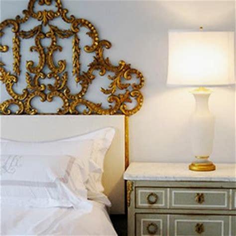 nate berkus headboard shabby chic ireland romantic shabby chic bedroom furniture