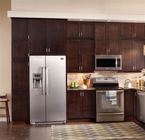 masco kitchen cabinets quality cabinets