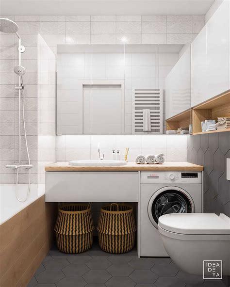 arredare una casa piccola tante idee per arredare una casa piccola in stile