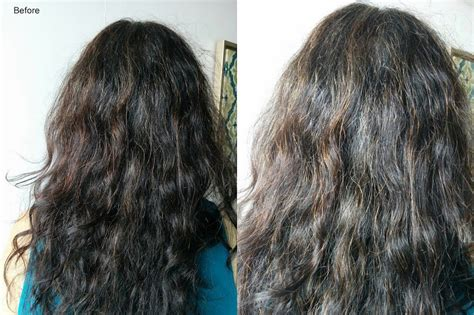 henna dye gray hair cover your greys the natural way right ringlets