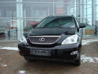 2006 lexus rx330 problems 2006 lexus rx330 transmission problems upcomingcarshq