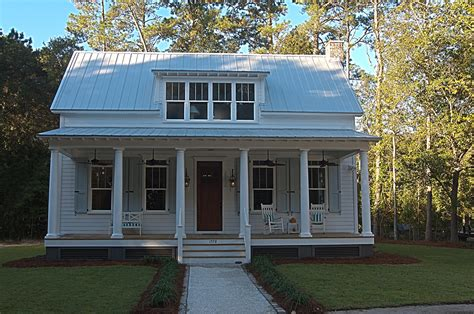 low country cottage house plans image gallery lowcountry cottage