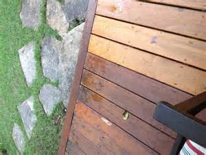 behr deck stain colors deck stain matching help the home depot community