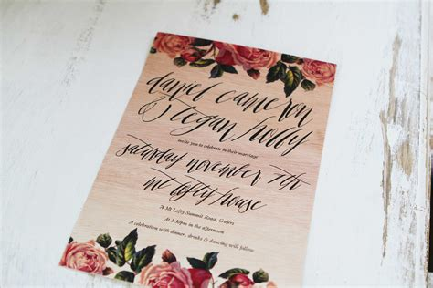 wedding invitation printers adelaide wedding invitations wedding invitations adelaide wedding