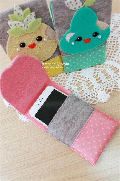 p de pap 8484646904 25 melhores ideias sobre bolsas artesanais de tecido no bolsas de tecido saco de