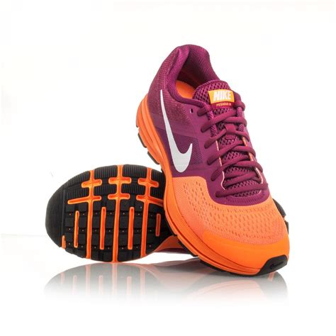 running shoes 30 dollars nike sneakers for 30 dollars international