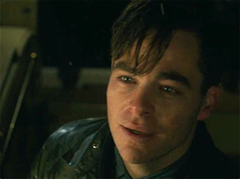 chris pine the finest hours is like a studio film from chris pine as bernie webber in the finest hours never