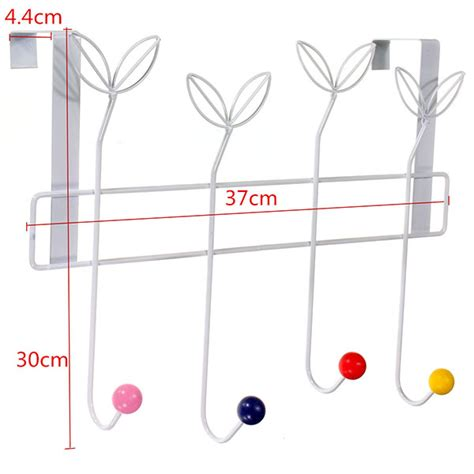 wat size culing iron do you need to use for short hairstyles ebluejay countryside four hooks iron clothes hanger back