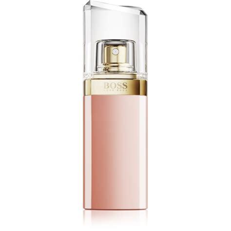 Parfum Hugo Ma Vie hugo ma vie eau de parfum f 252 r damen 75 ml
