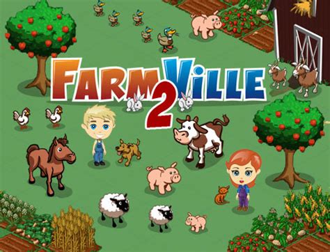 farmville 2 worked out okay so zynga s working on cityville 2 does zynga look to pull a farmville 2 out of the ground