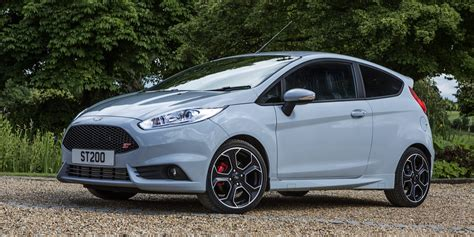 2013 Ford Focus St 0 60 by 2017 Ford Focus St Price Specs Release Date 0 60 New