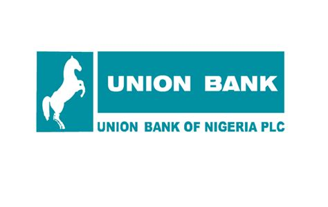 union bank nigeria top 10 richest banks in nigeria by assets 2016