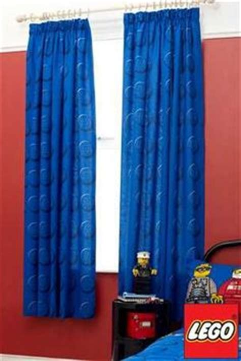 lego curtains lego bedding and fabric ideas on pinterest lego bed