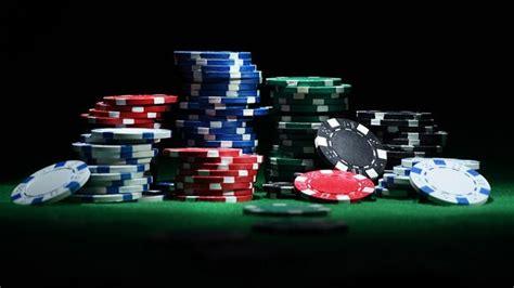 panduan menang bermain domino  situs idn poker  ceme