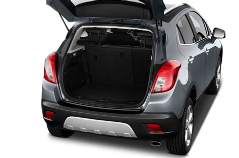 opel mokka trunk 100 vauxhall mokka trunk new trax for sale in
