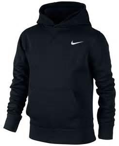 25 best ideas about nike hoodie on pinterest nike gear