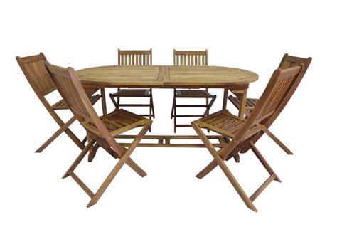 chaise de jardin centrakor