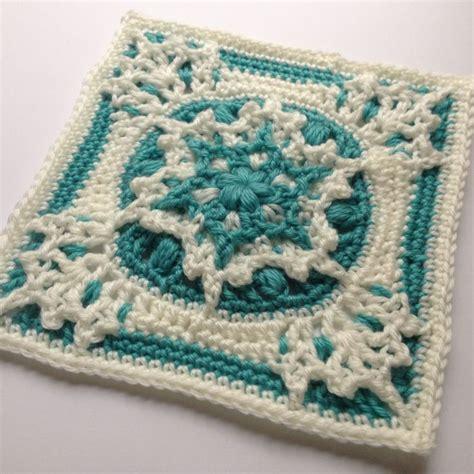 25 Unique Hexagon Crochet Ideas On Hexagon best 25 hexagon pattern ideas on