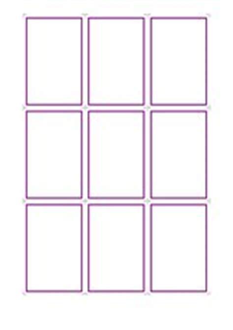Vorlage Word Spielkarten 4teachers Lehrproben Unterrichtsentw 252 Rfe Und Unterrichtsmaterial F 252 R Lehrer Und Referendare