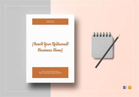 doc survey template 24 blank survey templates pdf word excel free