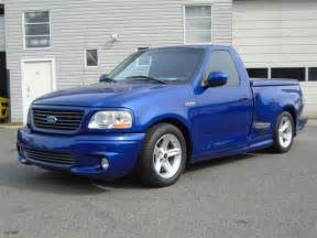 Svt Lightning Ford F 150 Lakewood Mitula Cars