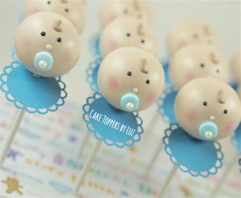 Cake Pop Ideas For Baby Shower by 25 Best Ideas About Baby Cake Pops On Pink