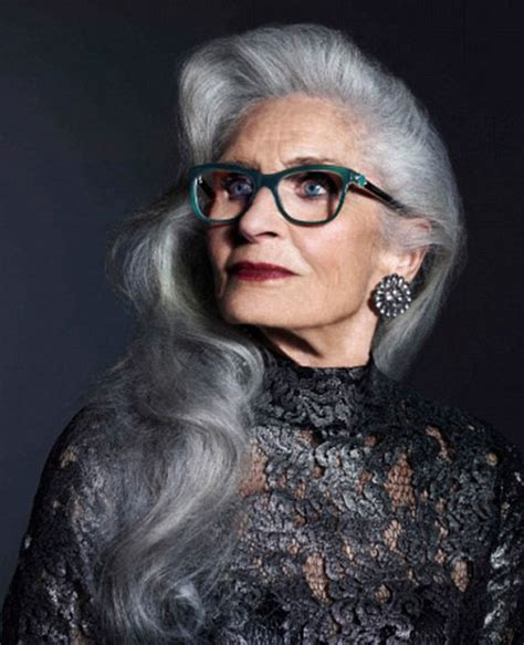 Hairstyles For Glasses by Hairstyles For 60 Year With Glasses Plus