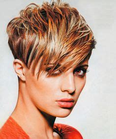20 photo of short haircuts with lots of layers pixie cut on pinterest pixie cuts pixie styles and