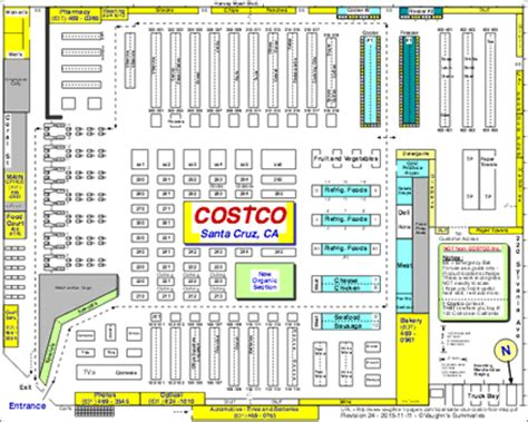 california civil code section 1951 2 costco map my blog
