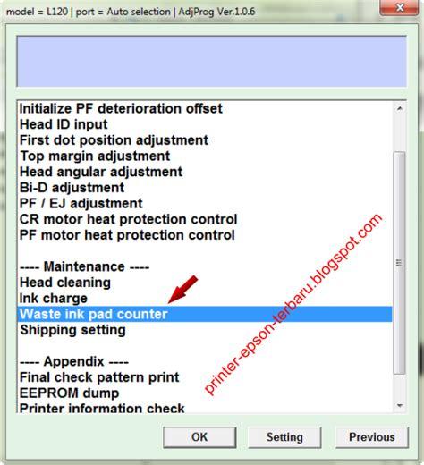 cara membuat id card dengan printer epson cara memperbaiki printer epson l120 service required