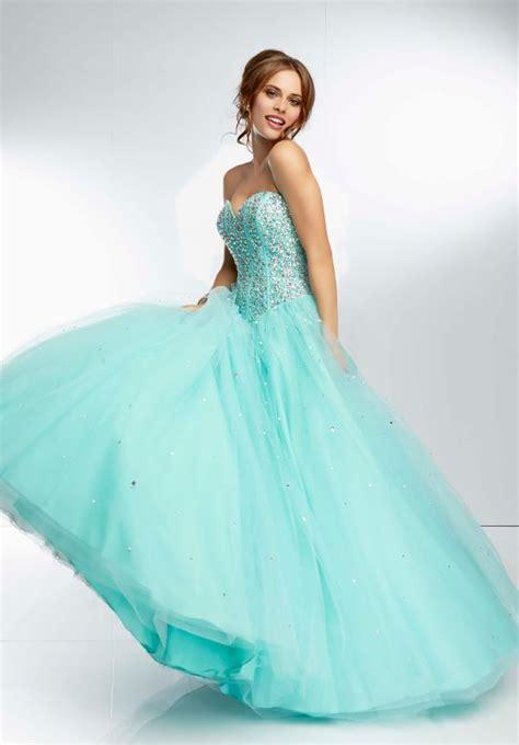 Sku 11978 property quinceanera dresses regular price 528 special price