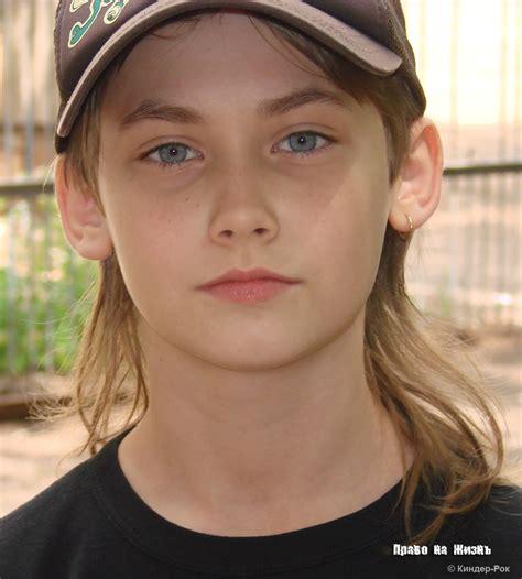 hairstylesformen2014 underage girl sexy boys mullet hair newhairstylesformen2014 photo sexy girls