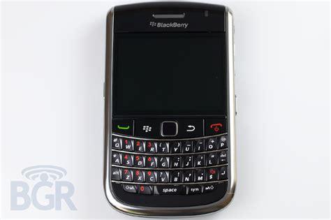 Blackberry Bold 9650 Essex blackberry tour2 9650 emerges in cellebrite system