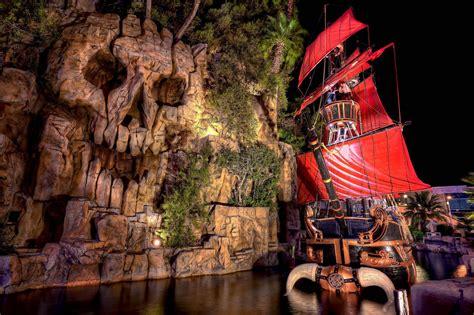 theme park hd amusement park wallpapers backgrounds